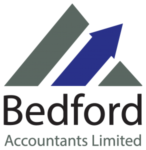 Bedford Accountants Limited- Accountant Bedford